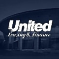 United Leasing and Finance