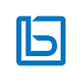 Blueprint Wealth logo