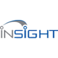 InSight Telepsychiatry logo