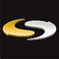 Appleton Sign logo