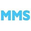 Majors Medical Service logo