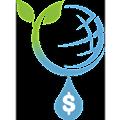UgMO Technologies logo