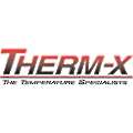 Therm-X logo