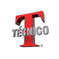 Tecnico logo