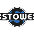 Stowe Australia logo