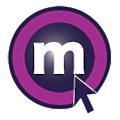 MentorcliQ logo