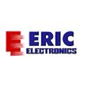 Eric Electronics