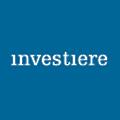 investiere logo