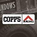 Copp's logo