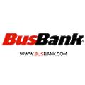 The BusBank