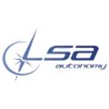 LSA Autonomy