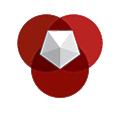 Daya Dimensi logo
