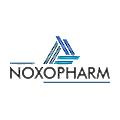 Noxopharm logo