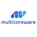 MulticoreWare logo