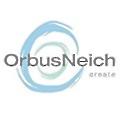 OrbusNeich logo