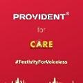 Provident Housing logo