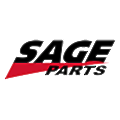 Sage Parts logo
