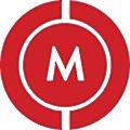 Martello Technologies logo