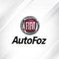 AutoFoz logo