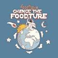 Foodtopia logo