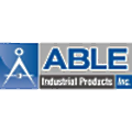 Able Industrial Products