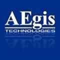 The AEgis Technologies Group