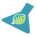 YG Laboratories logo