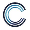 Creditable logo