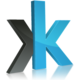 Krux logo