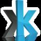 Normal krux avatar larger