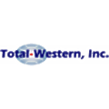 Total-Western logo