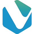 Vaultize logo
