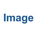 Image Garments logo