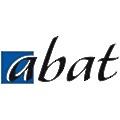 abat logo