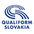 Qualiform Slovakia