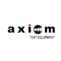 Axiom Test Equipment