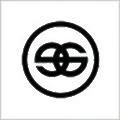 Gregory Jewellers logo