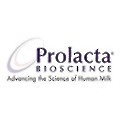 Prolacta Bioscience Inc