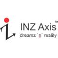INZ Axis logo