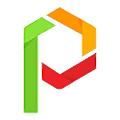 Pentaloop logo