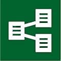 InvoiceSharing