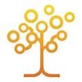 Merchant One logo