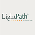 LightPath Technologies