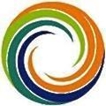 Spirae logo