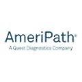 AmeriPath logo