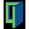 Educomp Solutions logo