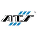 ATS Automation logo