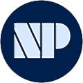 Nu-Pulse Technologies logo