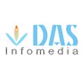 Das Infomedia logo
