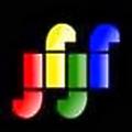 JiJi Technologies logo